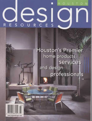 Publications/HoustonDesignResources.jpg